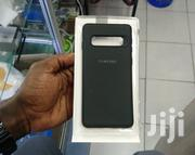 Samsung Galaxy S10 Rubber Back Covers | Accessories for Mobile Phones & Tablets for sale in Nairobi, Nairobi Central