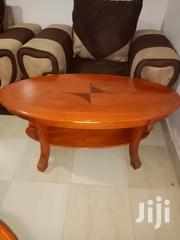 High Quality Coffee Tables | Furniture for sale in Kajiado, Ongata Rongai