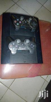 Playstation 3 | Video Game Consoles for sale in Nairobi, Kahawa West