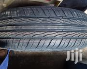 225/45R18 Maxxis Tires | Vehicle Parts & Accessories for sale in Nairobi, Nairobi Central