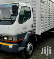 KCE Fh Local 2015 Quality | Trucks & Trailers for sale in Nairobi, Nairobi Central