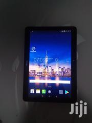 Tecno DroidPad 10 Pro II 16 GB Black | Tablets for sale in Nairobi, Embakasi