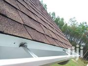 Boxed Profile Rain Gutters | Building Materials for sale in Nairobi, Westlands