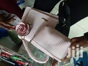 Hot Pink Bag Available | Bags for sale in Nairobi, Nairobi Central
