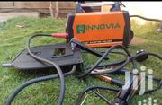 Welding Machine 200wt | Electrical Equipment for sale in Nairobi, Nairobi Central