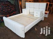 Chester Beds | Furniture for sale in Nairobi, Kahawa