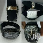 Automatic Franck Muller Watch   Watches for sale in Nairobi, Nairobi Central
