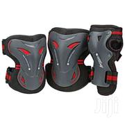 Protective Gear | Sports Equipment for sale in Nairobi, Embakasi