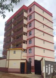 3 Bedroom For Rent Along Northern Bypass, Membley, Ruiru- Kiambu   Houses & Apartments For Rent for sale in Nairobi, Kahawa West
