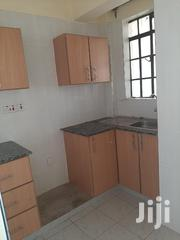Bedsitter Rooms At Juja | Houses & Apartments For Rent for sale in Kiambu, Juja