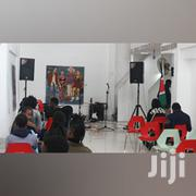 Sound System And Public Address Equipment For Hire | Party, Catering & Event Services for sale in Nairobi, Nairobi Central