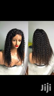 Pure Human Hair Wigs | Hair Beauty for sale in Nairobi, Westlands