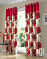 High Quality and Smart Curtains 1000 Per Meter | Home Accessories for sale in Nairobi, Harambee