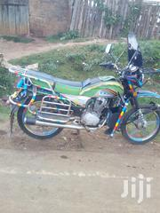 Dayun Deviser 2019 Black   Motorcycles & Scooters for sale in Laikipia, Igwamiti