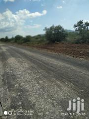 Kimuka Land for Sale | Land & Plots For Sale for sale in Kajiado, Ngong