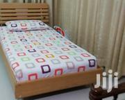 Beds Two In Good Condition | Furniture for sale in Mombasa, Tudor