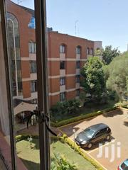 Riverside, Apartment For Sale. | Houses & Apartments For Sale for sale in Nairobi, Kileleshwa
