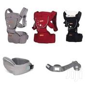 Baby Carrier With Hip Seater | Children's Gear & Safety for sale in Nairobi, Westlands