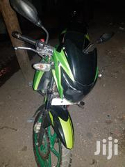 TVS Apache 180 RTR 2018 Green | Motorcycles & Scooters for sale in Mombasa, Majengo