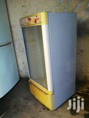 Min Display Fridge | Store Equipment for sale in Mombasa, Majengo