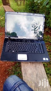 Laptop Dell Vostro 1014 2GB Intel HDD 160GB | Laptops & Computers for sale in Tharaka-Nithi, Mugwe