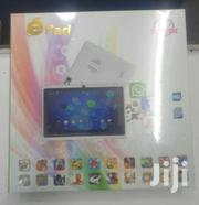 Epad Kids Tablets, 1gb Ram 8gb Rom Preloaded With Learning Materials | Toys for sale in Nairobi, Nairobi Central