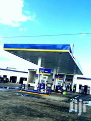 Prime Property: A Recently Built Petrol Stn on Quick Sale Kitengela | Commercial Property For Sale for sale in Kajiado, Kitengela