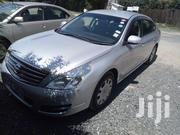 New Nissan Teana 2012 Gray | Cars for sale in Nairobi, Nairobi West