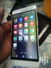 Tecno W4 In Mint Condition | Mobile Phones for sale in Nairobi, Mathare North