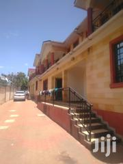 4brms To Let Riat Kakamega Rod | Houses & Apartments For Rent for sale in Kisumu, Market Milimani