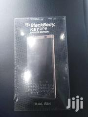 Blackberry Key One Bronze Edition | Mobile Phones for sale in Nairobi, Nairobi Central