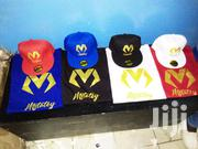 T-shirt Printing | Clothing Accessories for sale in Nairobi, Ngara