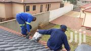 Bestcare Services  Providing Electrical, Plumbing/Carpentry Services | Manufacturing Services for sale in Nairobi, Pangani