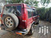Landrover Discovery Body Parts | Vehicle Parts & Accessories for sale in Nairobi, Embakasi