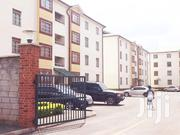 Nyayo Estate 3 Bedroom Apartment for Sale | Houses & Apartments For Sale for sale in Nairobi, Embakasi