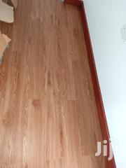 Vinyl Spc Vinyl Flooring | Building Materials for sale in Nairobi, Imara Daima