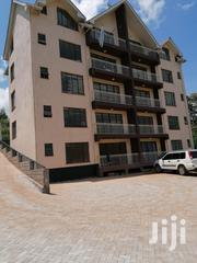 Elegant 3 Bedroom To Let In Redhill   Houses & Apartments For Rent for sale in Kiambu, Limuru Central