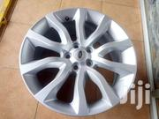 FORD Sports Rims Size 20 Set | Vehicle Parts & Accessories for sale in Nairobi, Nairobi Central