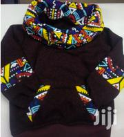 Babies Hoodies | Children's Clothing for sale in Nairobi, Nairobi Central