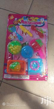 Cooking Toys | Toys for sale in Nairobi, Nairobi West