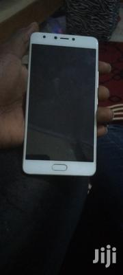 Infinix Note 4 16 GB Gold | Mobile Phones for sale in Nakuru, Nakuru East