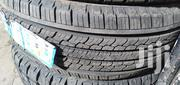 265/65r17 Aoteli Tyres Is Made in China. | Vehicle Parts & Accessories for sale in Nairobi, Nairobi Central
