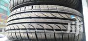 205/55r16 Aoteli Tyres Is Made In China | Vehicle Parts & Accessories for sale in Nairobi, Nairobi Central