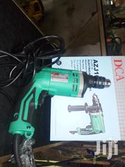 DCA DRILL Medium Size | Electrical Tools for sale in Nairobi, Nairobi South