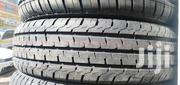 195r15 Aoteli Tyres Is Made in China | Vehicle Parts & Accessories for sale in Nairobi, Nairobi Central