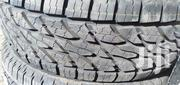 265/70r16 Aoteli Tyres Is Made In China | Vehicle Parts & Accessories for sale in Nairobi, Nairobi Central