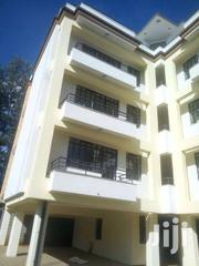 Ruaka 3 Bedrooms Apartments For Sale | Houses & Apartments For Sale for sale in Kiambu, Ndenderu