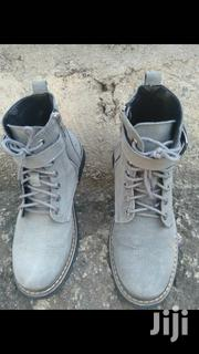 Leather Shoes | Shoes for sale in Kirinyaga, Kerugoya