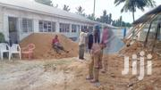 Building Materials &Const | Building Materials for sale in Mombasa, Shanzu