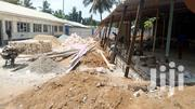 Building Materials & Construction | Building & Trades Services for sale in Mombasa, Shanzu